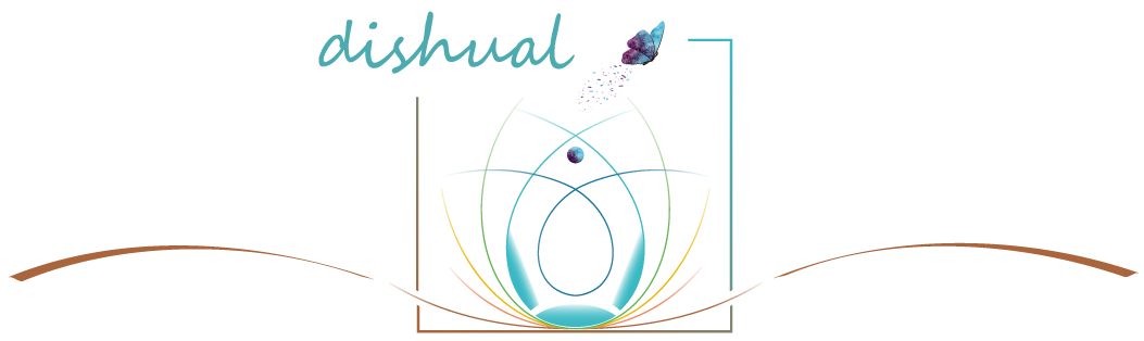dishual-valerie-quere-logo-lignes
